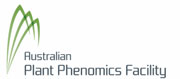 The Australian Plant Phenomics Facility